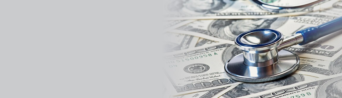 FiscalHealthScore-Slider