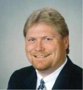 Shawn Perkins