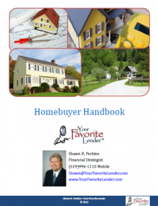 Homebuyer_Handbook_Cvr