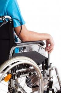 wheelchair-vertical