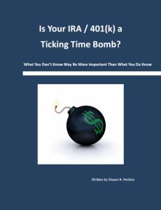 IRA-401KTimeBomb