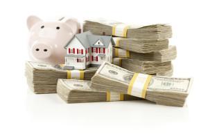 housefinances
