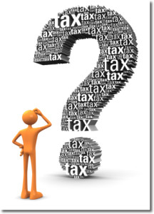 question-mark-about-tax1