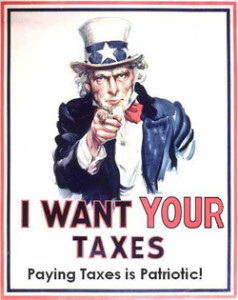 uncle_sam_taxes