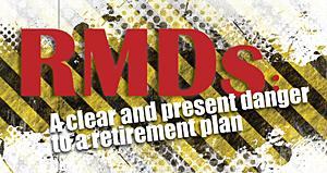 RMDs2