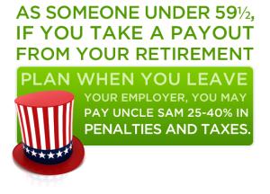 Tax Penalty 1