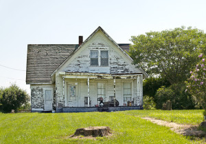 Fixer Upper 1