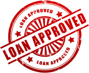 Loan Approved 1