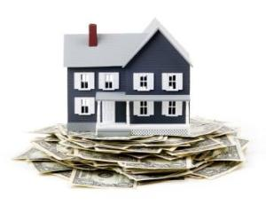 house equity
