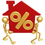 Interest Rate - Mortgage