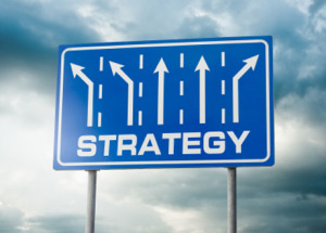 Strategy Directions