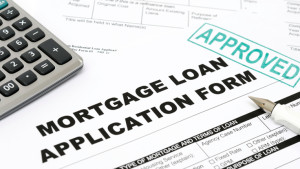 Approved-Mortgage-Loan