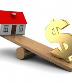 What Makes Your House a Unique Investment?