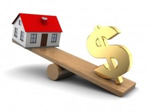 Financial Leverage 2