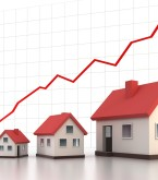 Is Your House a Good Investment?