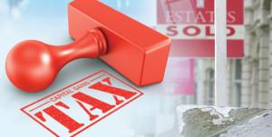 tax-capital-gains