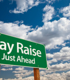 If Your Employer Offered You a Raise Would You Take It?
