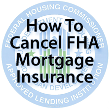 fha-cancel-mip