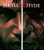 Is Mortgage Insurance Dr. Jekyll or Mr. Hyde?