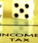 Will Future Tax Rates Sabotage Your Lifestyle in Retirement?