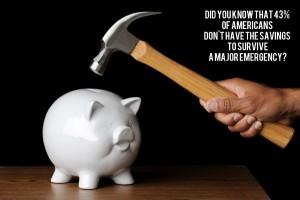 Savings_Emergency
