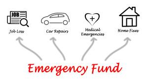EmergencyFundCalculator