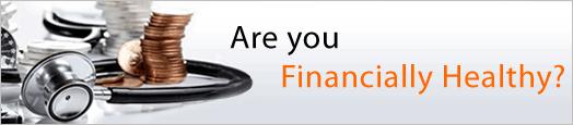 Financial Health1