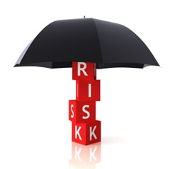 Risk Umbrella