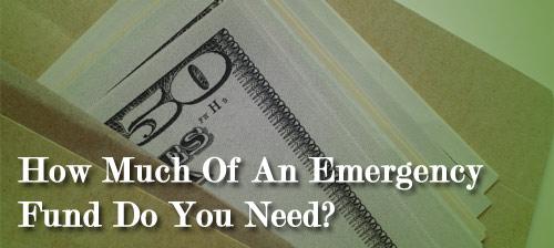 emergency-fund-size
