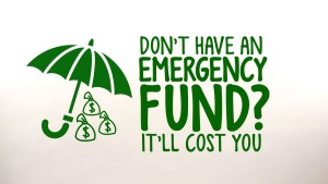 Emergency Fund2