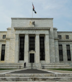 What Does the Fed Rate Hike Mean to Mortgage Rates?