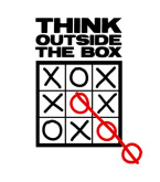 6 Outside the Box Methods to Get Out of Debt