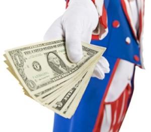 tax-refund-350