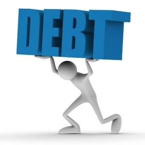 BLOG-debt-management-pic