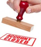 How Closing Credit Accounts Can Undermine Credit Scores