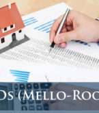 Are You Affected by Mello-Roos Taxes?