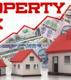 What is the Difference Between the Property Tax Rate and An Effective Property Tax Rate?